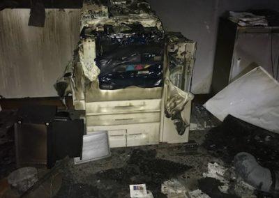 burned-copier