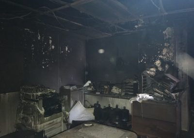 burned-copier-room
