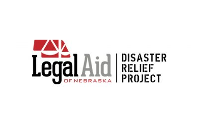 Free Legal Help For Flood Victims Available Through Disaster Relief Project
