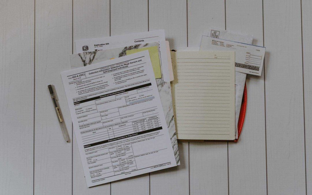 Tax issues made simple thanks to Tax Law Project