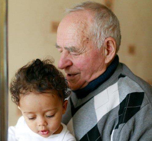 ElderAccessline® helps seniors being unfairly targeted by debt collectors
