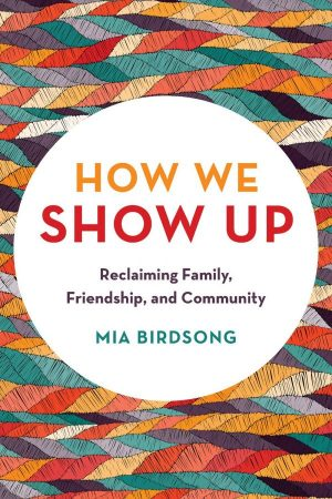 Friends of Legal Aid Luncheon Author Mia Birdsong How